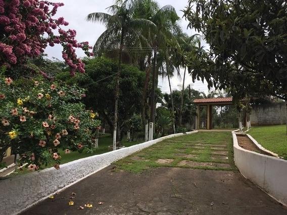 Rural Para Venda, 0 Dormitórios, Taquacetuba - São Bernardo Do Campo - 8962