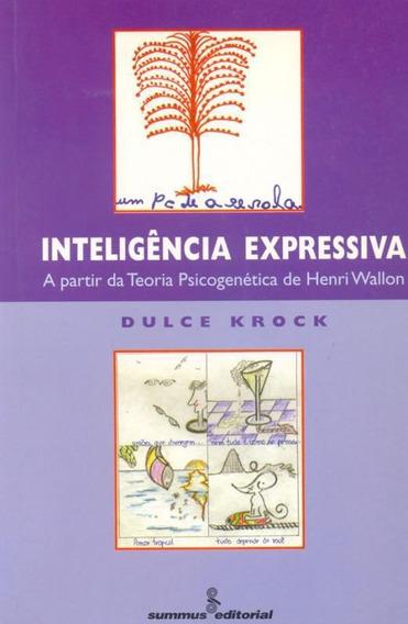 Livro Inteligencia Expressiva