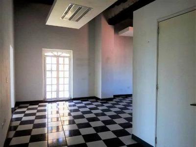 Casa En Venta En Villa Union, Mazatlán