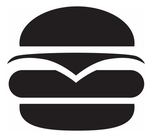 Logo Para Sua Empresa/lanchonete/etc