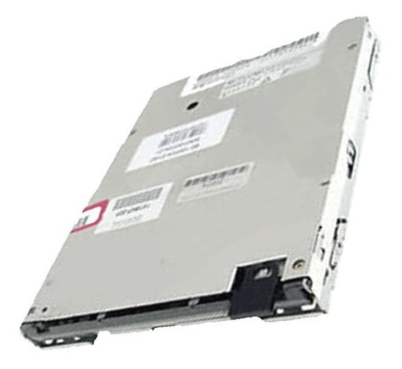 Drive 1.44 Floppy Notebook Acer Travelmate 508dx D353f3