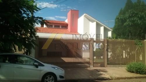 Casa, Ribeirânia, Ribeirão Preto - 173-v