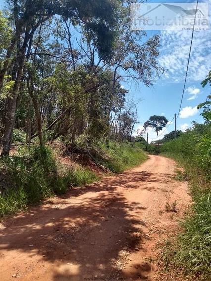 Terrenos Para Alugar Em Atibaia/sp - Alugue O Seu Terrenos Aqui! - 1453862