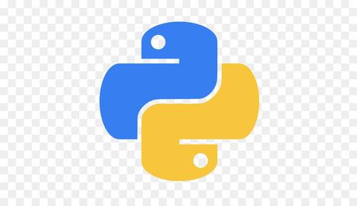 Programador En Python