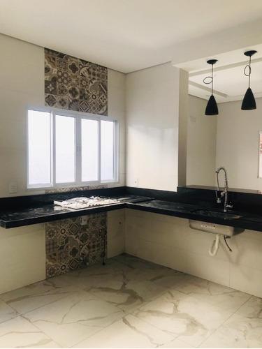 Casa À Venda Na Vila Assis, Sorocaba-sp - 3580 - 69258619