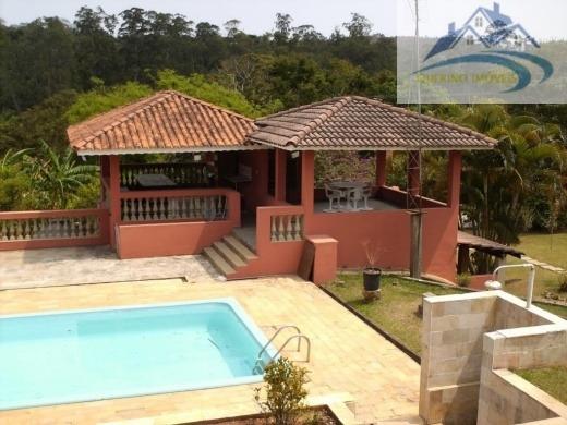 Venda Chácara Itatiba Brasil - Ch0259
