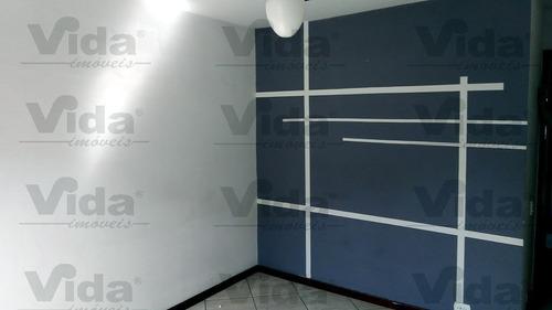 Casa Assobradada Para Venda, 2 Dormitório(s), 150.0m² - 33933