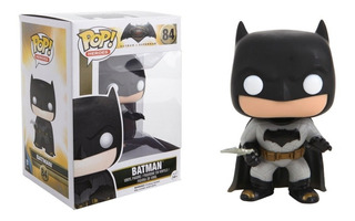 Funko Pop Batman Vs Superman - Batman