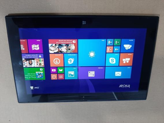 Tablet Nokia Lumia 2520 10.1 Pol. Seminovo Perfeito
