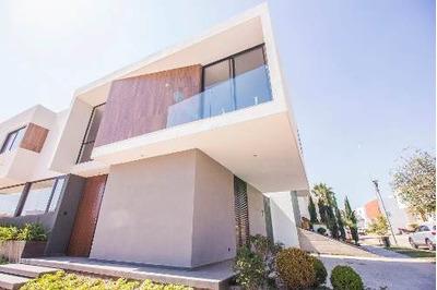 Casa En Venta Virreyes