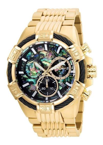 Relógio Invicta - Bolt Rainbow Modelo 26541