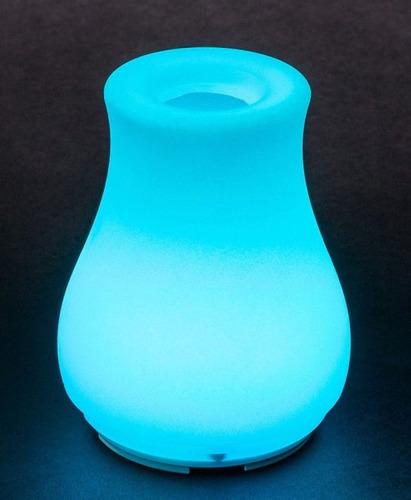 Olio Lámpara Led Bluetooth De Interior Y Exterior