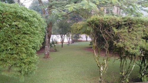 Chacara - Ch00021 - 33585012