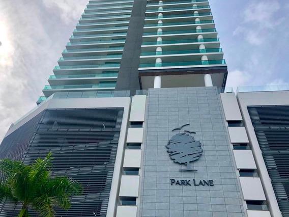 Apartamento Alquiler Costa Del Este Park Lane 19-12329hel**