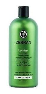 Acondicionador Zerran Ecualizador 32 Onzas