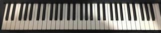 Piano Yamaha + Estuche Profesional