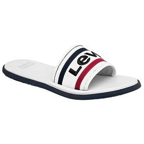 Levis En Mercado Libre Zapatos México Sandalias Hombre uKJT1clF3