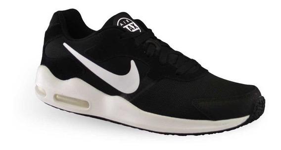 Zapatillas Nike Air Max Guile Numeros Grandes 14 Y 15
