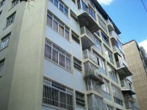 Nf 19-16983 Apartamentos En Los Palos Grandes