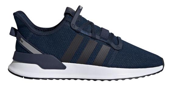 Zapatillas adidas Originals U_path Run -ee7162