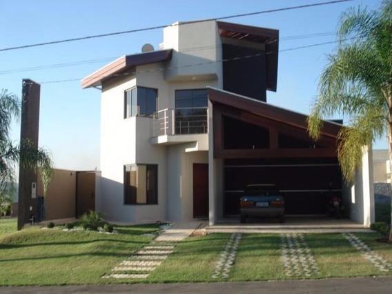 Casa Em Distrito Industrial, Estiva Gerbi/sp De 171m² 3 Quartos À Venda Por R$ 650.000,00 - Ca426737