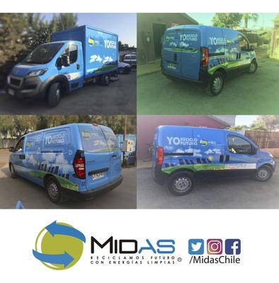 Retiro Y Reciclaje Electrodomésticos Y Mobiliario