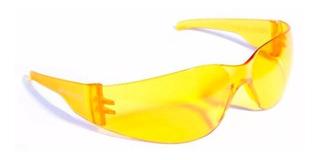 Óculos De Sol P/ Ciclista Ciclismo E Corrida Speedlock