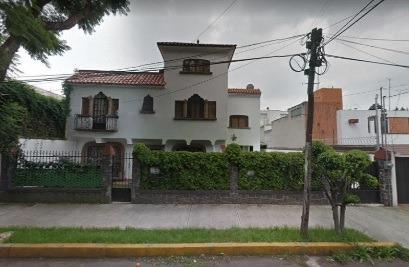 Remate Bancario De Casa En Country Club