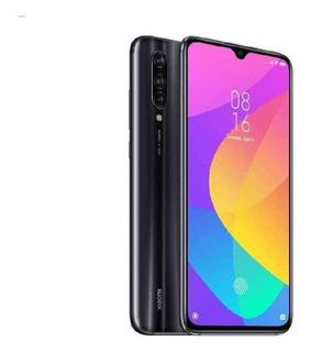 Xiaomi Mi 9 Lite 64 Gb Como Nuevo