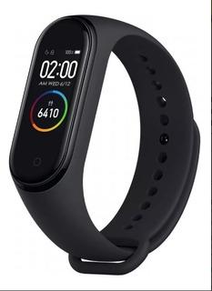 Xiaomi Mi Band 4 Smart Watch Reloj Inteligente Version Globa