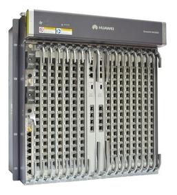 Olt Huawei Smartax Ma5800-x15-16-gpon-19