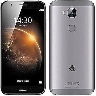 Huawei G8 16gb 4g Gris - Smartphone