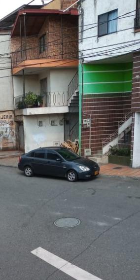 Hyundai Accent Vencambio Hiunday