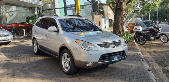 Hyundai Vera Cruz 3.8 V6 - 7 Lugares