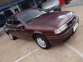 Chevrolet Vectra 2.0 Mpfi Gls 8v Gasolina 4p Manual