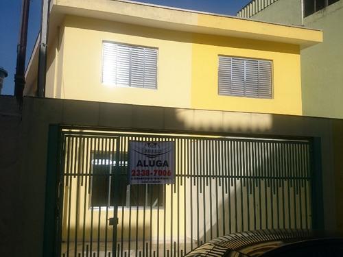 Casa - Ca00104 - 33903690
