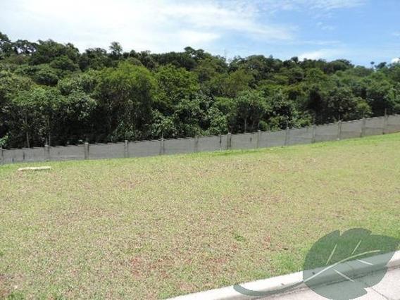 Terreno Em Granja Viana, Carapicuíba/sp De 0m² À Venda Por R$ 520.000,00 - Te290368