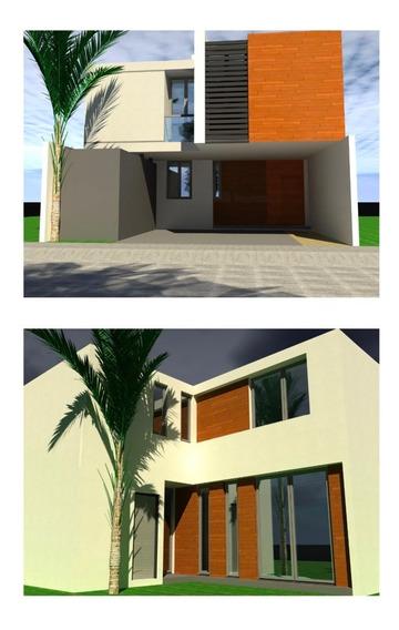 Casa Nueva En Fuerteventura