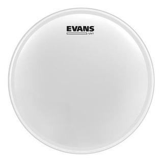 Parche G1 Arenado Uv1 Evans B14uv1