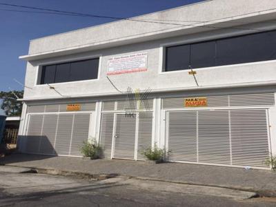 Sobrado Alto Padrão A 5 Min Da Estação Vila Matilde A Venda - 681