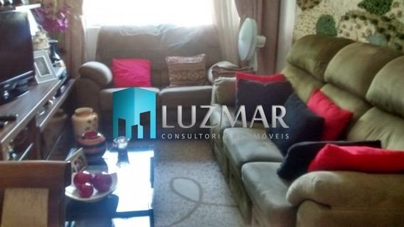Oportunidade Apartamento No Modulo Ii Morumbi Sul - 998l