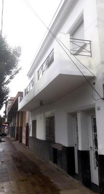 Departamento 3 Ambientes En La Tablada
