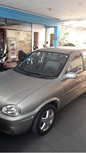 Honda Fit 1.4 Lx 2005 (mas Facilidades)