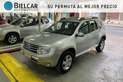 Renault Duster 2.0 Privilege Excelente Estado