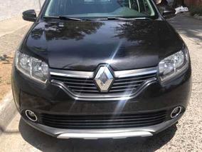 Renault Sandero Intens Tm