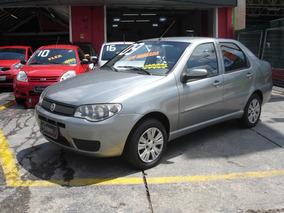 Fiat Siena 1.0 2009