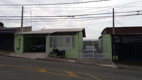 Casa A Venda Parque Esmeralda ( Excelente Localização) - 9a51