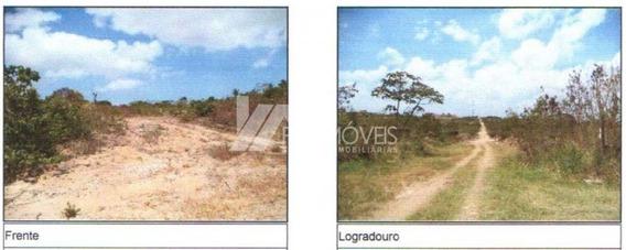 Av Village Aracagy, Rio Amaro, São José De Ribamar - 528602