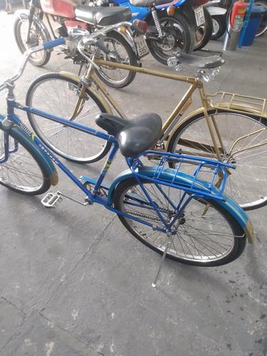 Imagem 1 de 5 de Bicicletas Antiga