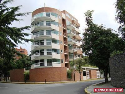 Apartamentos En Venta Ab Gl Mls #15-9478 -- 04241527421